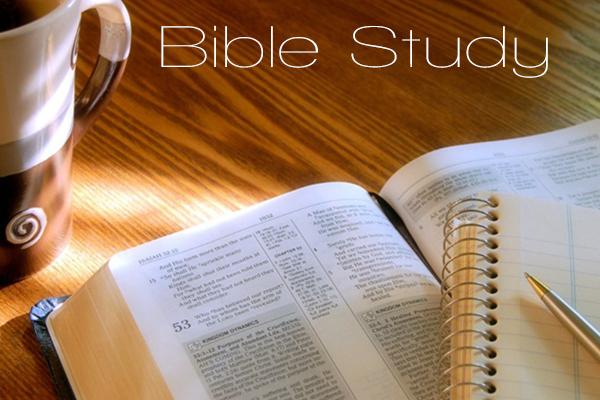 biblestudybanner